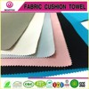 600D woven 100% polyester oxford fabric for bag