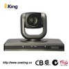 High quality ptz usb 2.0 web camera driver