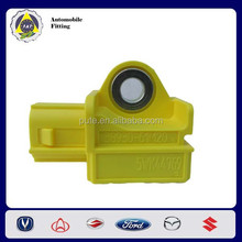 Auto Spare Parts Side Airbag Sensor with Good Quality for Suzuki Sx4 S-cross38930-61M20