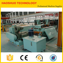 Top Quality Competitive Price Steel Slitting Machine