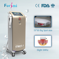 Factory Price Super Hair Removal E