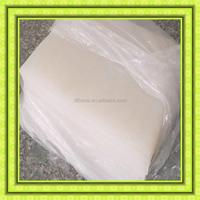 high qulity!!isoprene rubber SKI-3 IR RUBBER