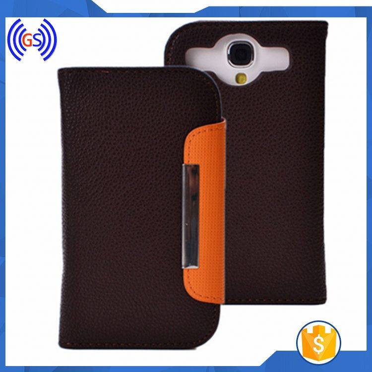 Best Selling Mobile Accessories 5 Inch Mobile Phone Case Paypal Shopping