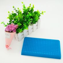 Hot sale Eco-friendly custom silicone card wallet for Women