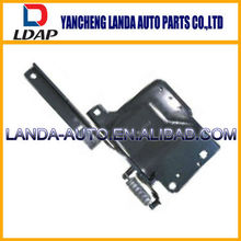 For Scania heavy duty european truck Body Spare Parts 1742264