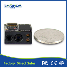 Rakinda Mini 2D scanner barcode OEM Module for Bluetooth barcode scanner