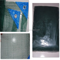 New HDPE with uv stabilizer collection olive net,olive harvest net,plastic collection olive net