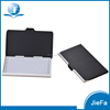 High Qualiy Aluminum Business Credit Card Holder Case Wallet