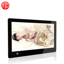 72 inch touch screen monitor lcd display android digital signage