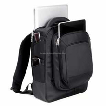 1680D Poly detachable laptop backpack