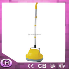 cheap laminate floor cleaning machine