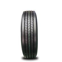 Cheapest price hot selling truck tyre 225/70r22.5 guangzhou truck tyre manufacturers