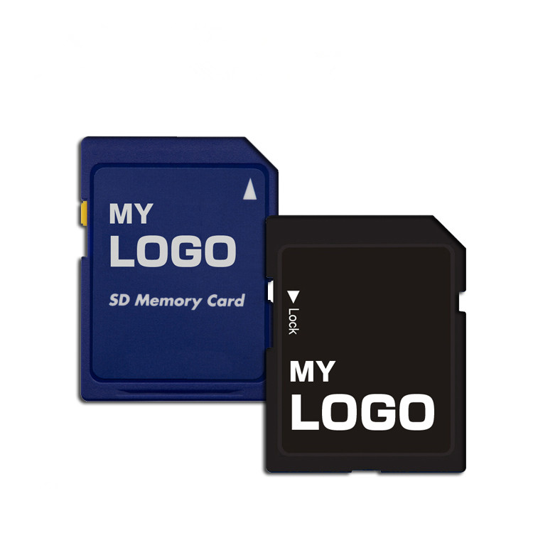 Wholesale sdxc camera memory card 16GB 32GB 64GB