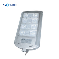 High Quality Unbreakable Outdoor IP65 Led