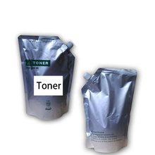 1KG/bag toner powder for <strong>Samsung</strong> SCX-4201S/4321NS/4521FS/4521NS/SF-760P/ML2160/2161/2162/2164/2165/2165W/2167/2168 MLT-D101/101