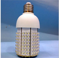 best seller e27 100-240v 12-24V 12/24V 12v dc solar led light bulb 10w 201led