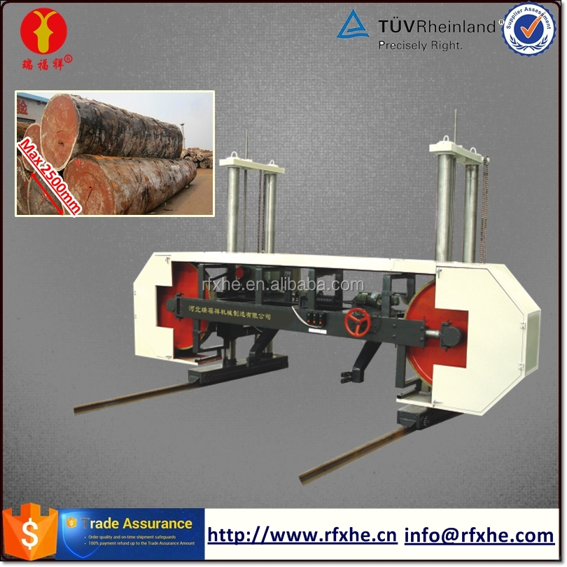 wood cutting machine bosch