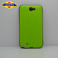 New For Samsung Galaxy Note2, Fashion 2 IN 1 hard case
