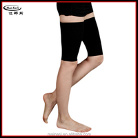 Prevent Thigh Chafing Elastic Sports Thigh Support