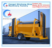 CE/GS Approval Composting Equipment,Hot Selling Compost Machine,Rotary Drum for Kinds of Food Waste
