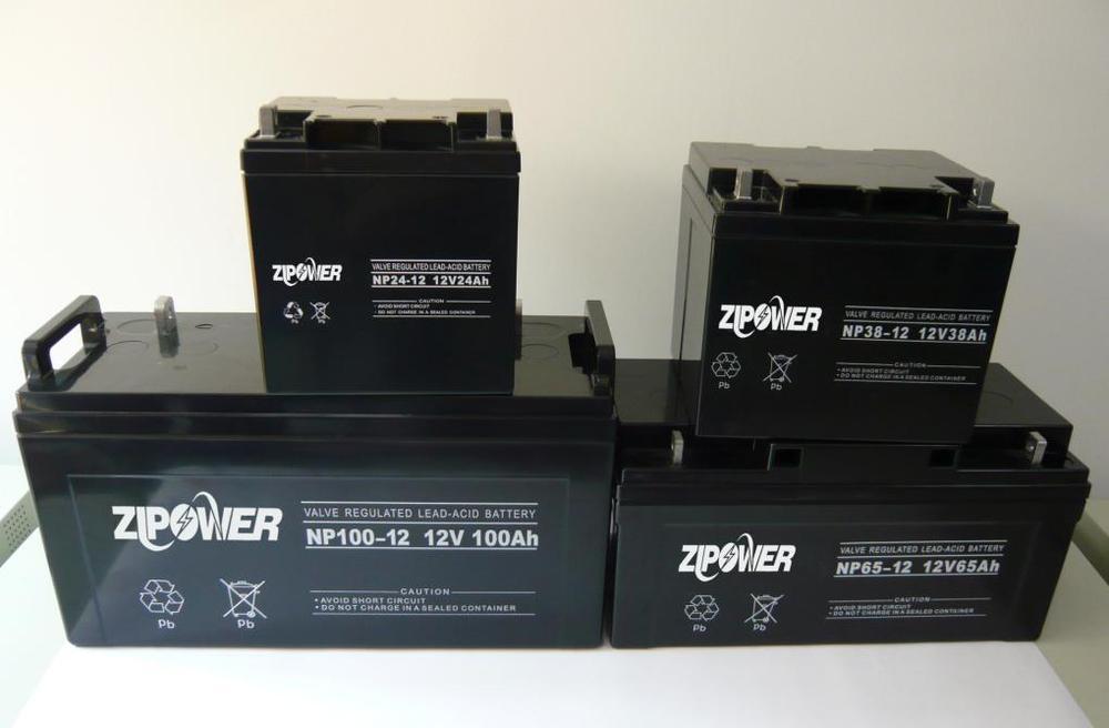 12В в 120AH vrla аккумуляторная батарея