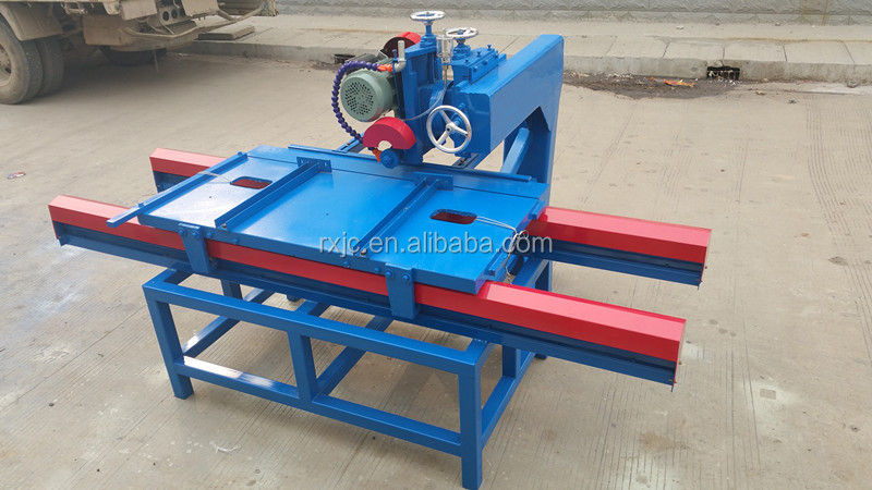Tile saw cutter, hitachi marble cutter