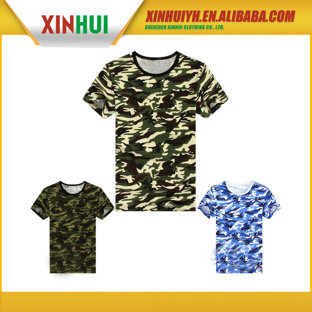 China wholesale market agents t shirts brands in lahore t for Wholesale t shirt printing china
