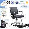 barber chair sale cheap bangkok salon equipment