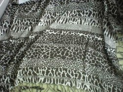 SCARF, SCARVES , SHAWLS , STOLES , PAREO ,