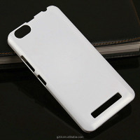 Cheap trend phone cases blank hard pc mobile phone back cover for infuse 4g i997