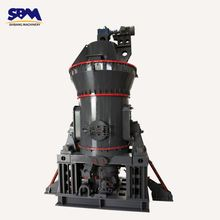 2017 new products coal mill vertical, vertical mill grinding price