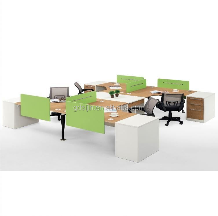 Usa Office Cubicles Linear Workstations Sijin Buy Usa