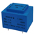 1.8VA 110V/220V/230V PCB Welding Isolation Transformer
