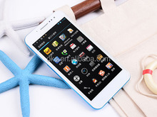 black white 52 languag airmail 5 inch Original Lenovo A830 phone Quad-core CPU 4GB ROM 1GB RAM 8.0M Camera