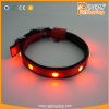 Dog Collar with Name Dog Collar Light up Dog Collar with LED Light