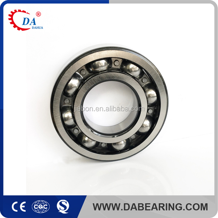 Made in China Deep groove ball bearing Agriculture Machine bearing 6008