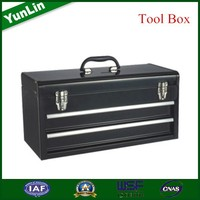 2015 new cheapest high quality& surable gun safe heavy transport tool