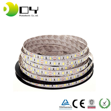 High lumen super brightness 12v ip20/ip67 waterproof smd led strip 5630 Samsung