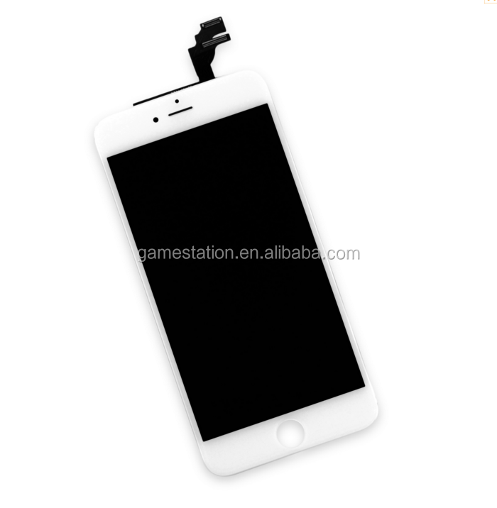 FOR iPhone 6 Plus 5.5 LCD <strong>Screen</strong> and Digitizer