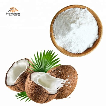 instant pure coconut water powder oil flour cream low fat desiccated coconut powder