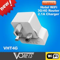 2014 newest VHT4G antena wifi wireless