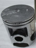 Japanese Piston for YAMAHA RX100