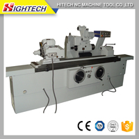 Stable Running Chinese New Cylindrical Grinding Machine Price