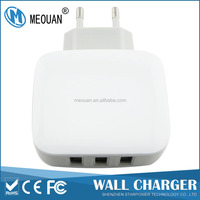 MEOUAN 5V4.8A charger phone