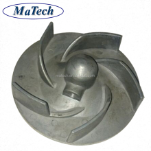Good Price OEM High Precision A356 Aluminum Alloy Die Casting Parts