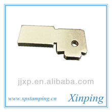 OEM widely used hardware products