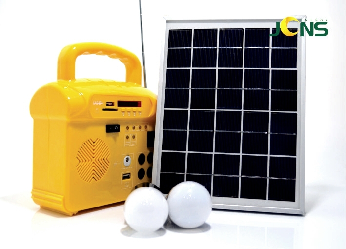 2016 Most Popular New Arrival Mini Off Grid Solar Energy Products Solar System Information In Hindi