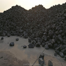 good price big size size80-150mm Foundry coke for Non-ferrous metal metallurgical