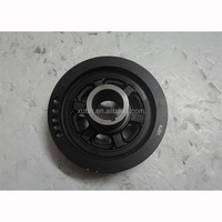 High Quality Ford Ranger Crankshaft Pulley WL84-11-401B