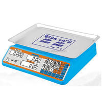 Cheaper Price Type Precision Digital Scale